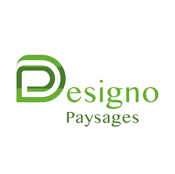Site de Designo Paysages